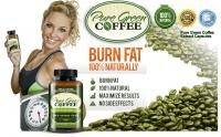 Green Coffee Bean Extract May Trigger Rapid Weight Loss Supplement For Sale with 50% Off Now