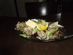 Cobb Salad, Tacos, Mexican, Simple, Ethnic Recipes, Food, Brewery, Essen, Meals