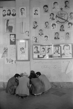 Supreme Leader Of Iran, Frozen In Time, Old Photographs, Historical Images, Black And White Portraits, Documentary Photography, Film Stills, Documentaries, Liberty