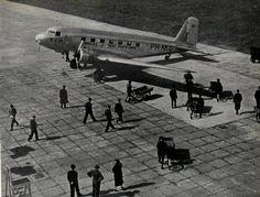 amsterdam 1937   schiphol  b | by janwillemsen