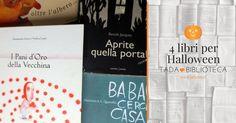 4 albi illustrati che parlano di streghe, lupi cattivi, babau e morte...ma anche del potere delle storie, di amicizia, di paure da sconfiggere e della potenza della vita.  #libri #libriperbambini #albiillustrati #tadabiblioteca #halloween