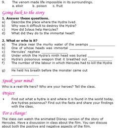 Virtual business lesson 17 homework