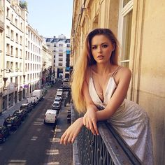 "@kristina_bazan's photo: ""Shooting time at the @parkhyattparis #kaytureonthego #parkhyattparis #parkhyatt"""