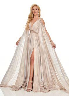 Fairytale Dress, Fairy Dress, Ball Dresses, Evening Dresses, Prom Dresses, Reign Dresses, Royal Dresses, Greek Dress, Greek Goddess Dress