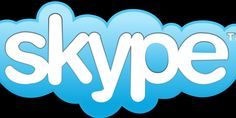 Skype is down all around the world - GeekSnack