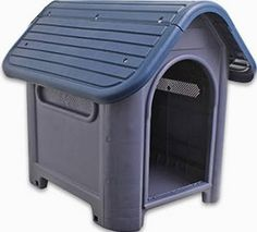 Outdoor Dog House     Buy it now >>>>>   http://amzn.to/29Zcf8S