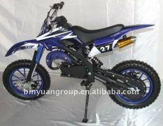 #mini moto bike, #mini dirt bike, #dirt bike