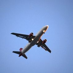 Insider Secrets for Finding Cheap Airfare