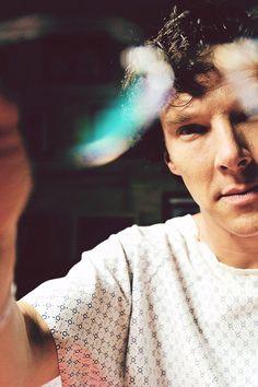 Sherlock - His Last Vow Sherlock Holmes Bbc, Sherlock Holmes Benedict Cumberbatch, Benedict Cumberbatch Sherlock, Sherlock John, Watson Sherlock, Sherlock Quotes, Martin Freeman, Mrs Hudson, John Martin