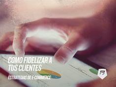 6 ESTRATEGIAS PARA TENER REPETICIÓN DE COMPRA Click Aquí >>> http://www.rebeldesmarketingonline.com/blog/estrategias-de-e-commerce-como-fidelizar-a-tus-clientes-para-tener-repeticion-de-compra/ #emprendedores #marketing #socialmedia #marketingdigital #marketingonline #redessociales #pymes #startup