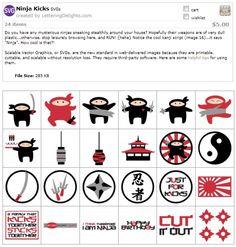 RESULTADOS d bis IMAGENS Pesquisa de fazer Google parágrafo http://3.bp.blogspot.com/-b7foui_UZwk/TdrmeyVF8CI/AAAAAAAAEgU/zbRk0uaAFaU/s1600/ninja.PNG