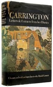 Dora Carrington Letters and Diaries I Love Books, Good Books, Books To Read, My Books, Book Writer, Book Authors, Dora Carrington, Bloomsbury Group, Life Philosophy