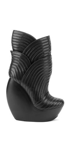 Weird and Ugly... but interesting nonetheless. TULIP HI by United Nude