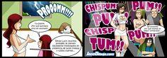 Se el primero en estar al tanto de mis actualizaciones un día antes de su publicación en www.patreon.com/jagodibujaEN INGLES Y ESPAÑOL www.jagodibuja.com Twitter:&#...