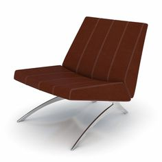 Concorde Chair   Click To Enlarge · Small LoungeModern ...