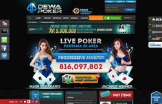 Welcome to Borgata Free Casino! Play an amazing collection of fully authentic casino slots and games including Blackjack, Roulette, Video Poker and so much more. Free Slots Online is the number one. Mafia, Poker Table For Sale, World Poker Tour, Poker Bonus, Texas Poker, Charles Town, Jokers Wild, Vegas Shows, Play Slots
