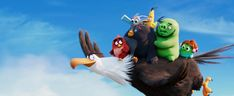 You searched for angry birds - Apk Unit Android Apk, Angry Birds, Games, Have Fun, Lion Sculpture, Star Wars, Starwars, Toys, Game
