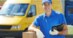 Dubai movers offers International, domestic packing & moving services for commercial and residential clients, home and office relocation services Office Relocation, Relocation Services, Parcel Delivery, Delivery Man, International Movers, Parcel Box, Packing To Move, Seal Design, Moving And Storage
