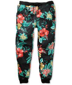 Cargo Pants 2015 New Hip Hop Mens Joggers Pants Women/men 2pac Tupac Sweatpants Unisex Pants Pantalones Size Plus S-xxl Grade Products According To Quality Pants