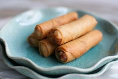 ... chinese eggrolls on Pinterest | Chinese egg rolls, Egg rolls and Egg