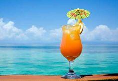été fruit | Recettes de cocktails d'été - Coup de Pouce