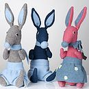 gorgoeus bunnies