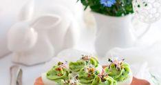 Pigwowiec z imbirem w syropie (do herbatki :)) Ramadan, Chili, Cakes, Chile, Cake Makers, Kuchen, Cake, Pastries, Chilis