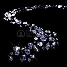Diamond Images, Stock Pictures, Royalty Free Diamond Photos And ...