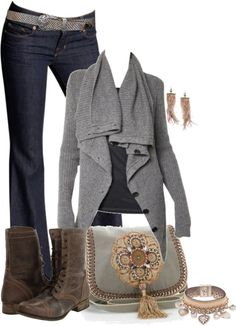 """""""Untitled #408"""" by johnna-cameron on Polyvore"""