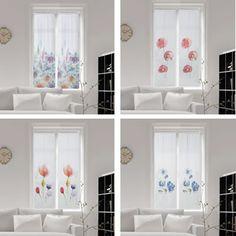 Prevently tenda a fili luccicante, con lussuosi cristalli in vetro, per. 7 Idee Su Tende A Vetro Tende Vetrate Arredamento