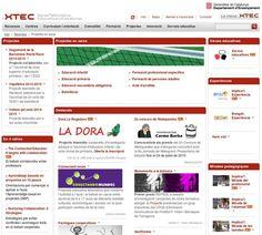 Els  autors del Projecte Implica't+  agraïm al fantàstic equip de l'àrea TAC de la XTEC, Jaume Aguadé, Txus Panzano i Anna Piñero, la seva implicació en l' edició i publicació dels 4 vídeos del Projecte:  experiència, mirada del professorat, de l'alumnat i de les famílies http://www.xtec.cat/web/recursos/projxarxa  Tanmateix volem felicitar a l'equip directiu, al professorat, a l'alumnat i a totes les famílies de l'IES Torrevicens que hi han participat. Estem molt contents del resultat…