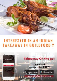 If you're interested in an Indian Takeaways Near Slough. Finding some delicious local Indian food is as simple. Place your order with ChefOnline & you'll be enjoying a gourmet Indian takeaway feast at home. Indian Food Recipes, Beef, Restaurant, Simple, Gourmet, Meat, Diner Restaurant, Indian Recipes, Restaurants