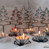 Prodané zboží od Gaia / vánoční dekorace | Fler.cz