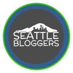 Seattle Bloggers
