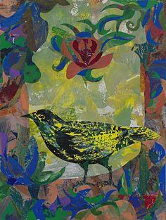 Mark Symczak Art Market, American Art, Marketing, Painting, Painting Art, Paintings, Painted Canvas, Drawings
