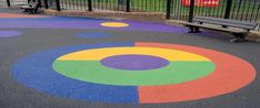 Playground Tiles   Playground Safety Tiles   Rubber Tiles   UK expressrubberflooring.co.uk possesses the best stock of playground tiles and supplies nationwide under the borders of the UK. The tiles are available in the latest designs and patterns.Call Now 01744 520 110