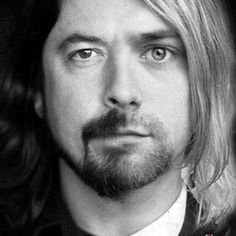 Dave Cobain or Kurt Grohl?