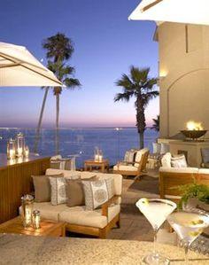Google Image Result for http://www.cheaphotelstoday.com/laguna-beach-hotels/images/Surf-And-Sand-Resort-Laguna-Beach.jpg