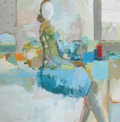 Stephanie Wheeler Gallery • Atlanta Fine Art