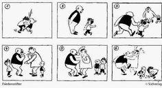 """Bild: Plauen: e.o.plauens """"Vater und Sohn"""" ziehen um :: lr-online"""