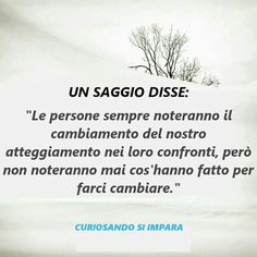 Italian Phrases, Italian Quotes, Poetry Quotes, Me Quotes, Whispers In The Dark, Language Quotes, Something To Remember, The Ugly Truth, Magic Words