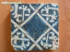 Azulejos-Manises-siglo-XV-131446262_1.jpg (640×480)