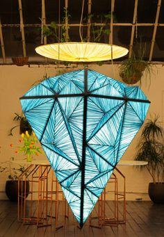 @ Aqua Gallery, Soho