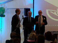 Grupa Frantex-Abena obchodzi 40-lecie działalności. Bon anniversaire! Więcej na stronie http://www.abena.pl/aktualnosci/grupa-frantex-abena-obchodzi-40-lecie-dzialalnosci--bon-anniversaire?Action=1&M=NewsV2&PID=20932