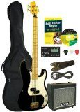 Bass Guitar Starter Pack For Dummies - http://www.learntab.com/bass-guitar-deals/bass-guitar-starter-pack-for-dummies/