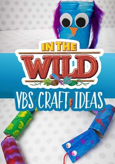 Pom Pom Crafts For Kids Decoration - Christmas Crafts For Kids To Make With Handprints - - Crafts For Girls Creative - Rustic Crafts Ideas Videos To Sell - Fall Crafts For Toddlers Feet Vbs Crafts, Preschool Crafts, Moose Crafts, Stick Crafts, Classroom Crafts, Clay Crafts, Bible School Crafts, Bible Crafts, Craft Projects For Kids