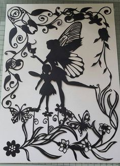 https://www.etsy.com/listing/200805254/beautiful-fairies-template