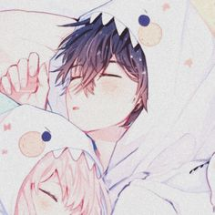Anime Couples Drawings, Anime Couples Manga, Cute Anime Couples, Anime Cupples, Anime Guys, Anime Art, Avatar, Cute Couple Wallpaper, Anime Galaxy