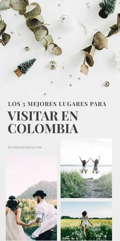 Los 7 mejores lugares para visitar en Colombia #colombia #guiasdeviaje #rutasdeviaje #tipsdeviajes #viajarbarato #mujeresviajeras #viajes Places To Go, Koh Tao, Travel Ideas, Movie Posters, Traveling, Change, Popular, Home, Places To Travel