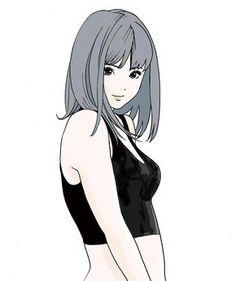 Manga Art, Manga Artist, Comic Art, Illustrations And Posters, Character Design, Character Art, Drawings, Illustration Art, Anime Drawings